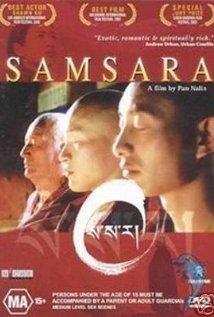 Samsara Technical Specifications