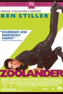 Zoolander (2001) Technical Specifications