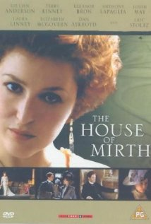 The House of Mirth | ShotOnWhat?