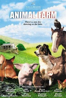 Animal Farm | ShotOnWhat?