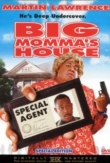 Big Momma's House | ShotOnWhat?