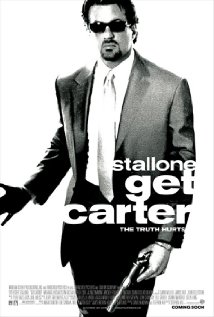 Get Carter Technical Specifications