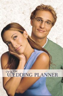 The Wedding Planner | ShotOnWhat?