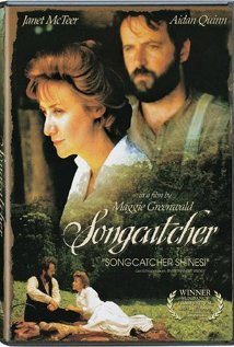 Songcatcher Technical Specifications