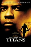 Remember the Titans | ShotOnWhat?