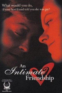 An Intimate Friendship Technical Specifications