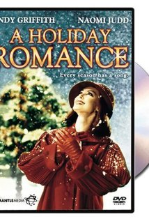 A Holiday Romance Technical Specifications