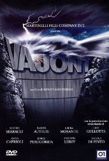 Vajont – La diga del disonore Technical Specifications