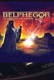 Belphegor: Phantom of the Louvre Technical Specifications
