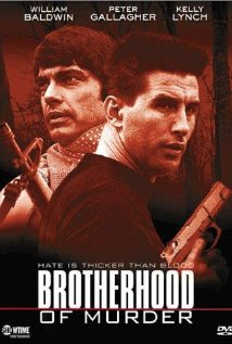 Brotherhood of Murder Technical Specifications