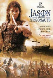 Jason and the Argonauts | ShotOnWhat?