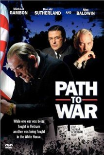 Path to War | ShotOnWhat?