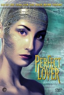 Perfect Lover Technical Specifications