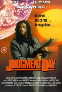 Judgment Day Technical Specifications