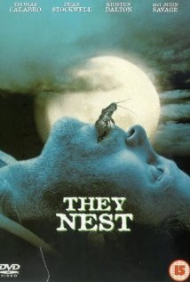 They Nest | ShotOnWhat?