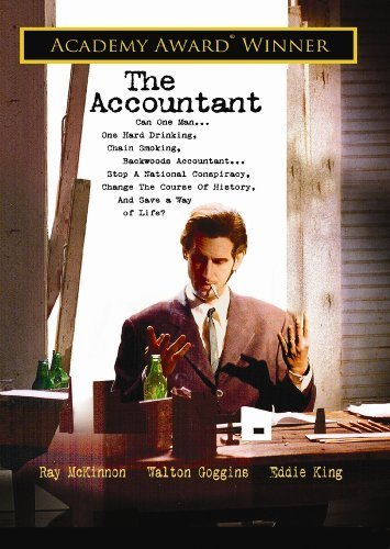 The Accountant Technical Specifications