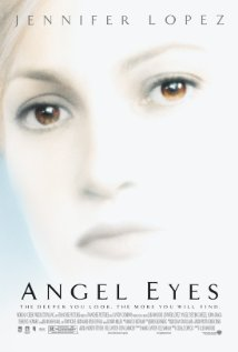 Angel Eyes | ShotOnWhat?