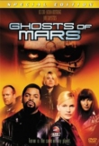 Ghosts of Mars | ShotOnWhat?