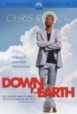 Down to Earth | ShotOnWhat?
