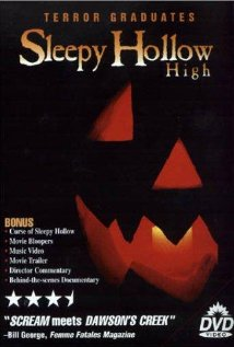 Sleepy Hollow High Technical Specifications