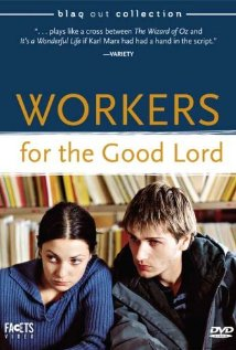 Workers for the Good Lord Technical Specifications