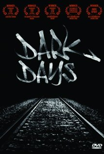 Dark Days Technical Specifications