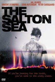 The Salton Sea | ShotOnWhat?