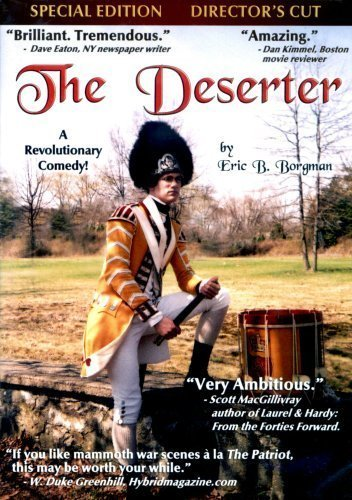 The Deserter | ShotOnWhat?