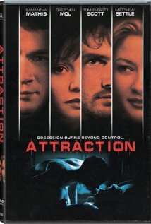 Attraction | ShotOnWhat?