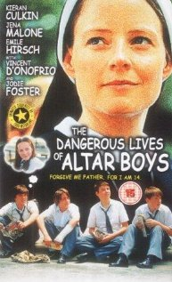 The Dangerous Lives of Altar Boys Technical Specifications