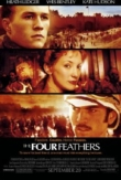 The Four Feathers | ShotOnWhat?
