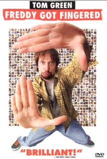 Freddy Got Fingered | ShotOnWhat?
