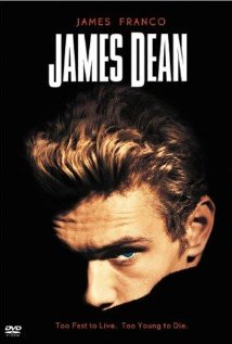 James Dean Technical Specifications