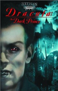 Dark Prince: The True Story of Dracula | ShotOnWhat?