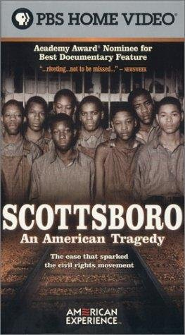 Scottsboro: An American Tragedy Technical Specifications