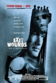 Exit Wounds | ShotOnWhat?
