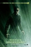 The Matrix Revolutions | ShotOnWhat?