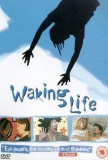 Waking Life Technical Specifications