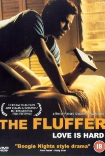 The Fluffer | ShotOnWhat?