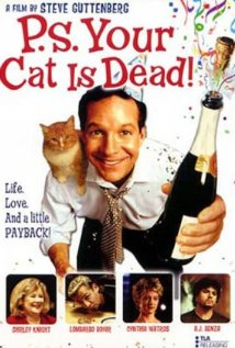 P.S. Your Cat Is Dead! Technical Specifications
