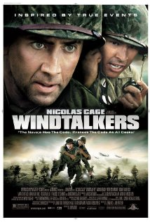 Windtalkers Technical Specifications