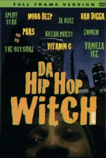 Da Hip Hop Witch Technical Specifications