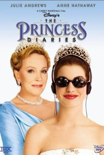 The Princess Diaries | ShotOnWhat?