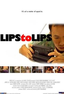 Lips to Lips Technical Specifications