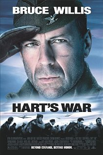 Hart's War (2002) Technical Specifications