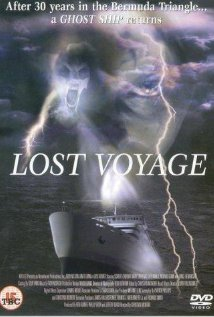 Lost Voyage Technical Specifications