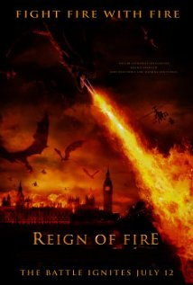 Reign of Fire | ShotOnWhat?