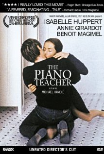 The Piano Teacher Technical Specifications