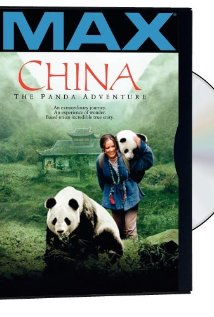China: The Panda Adventure Technical Specifications
