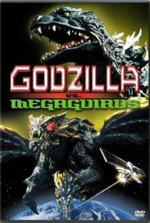 Godzilla vs. Megaguirus Technical Specifications